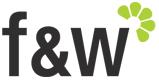 Werbetechnik-Onlineshop.de-Logo